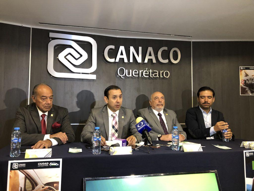 Canaco