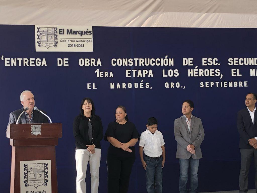 Enrique Vega