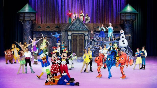 disney-on-ice-celebrates-100-years-of-magic_disney-on-ice-celebrates-100-years-of-magic-image-courtesy-of-instinct-pr_2b9390becea743fdb1a7b31272c7d5a8