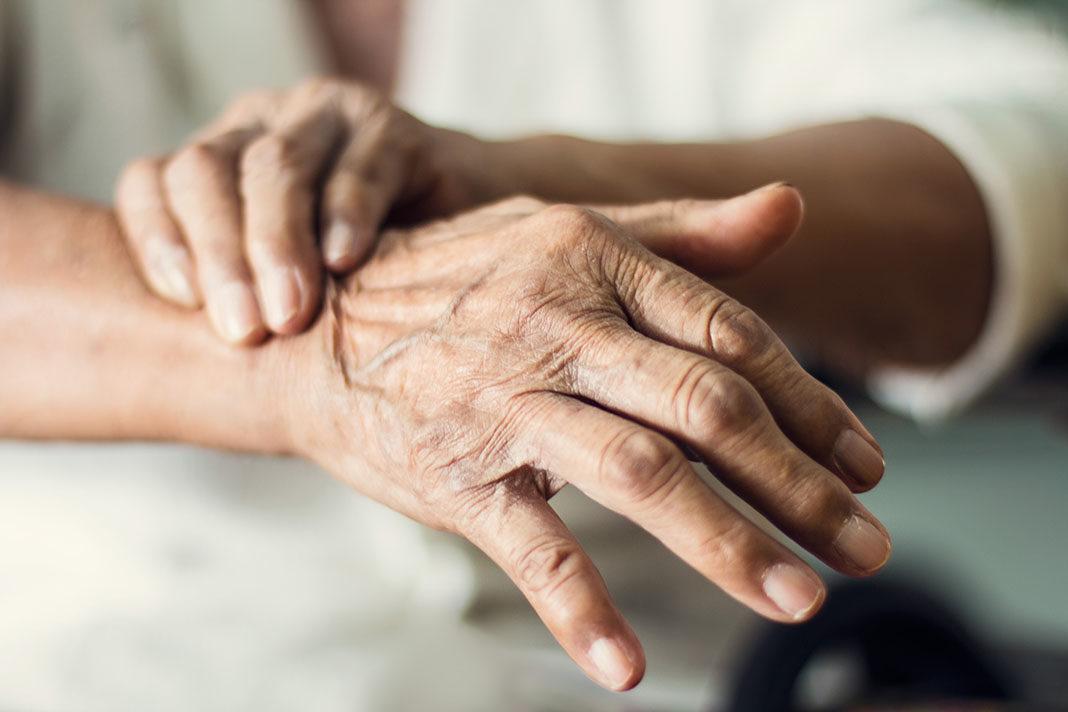 Día Mundial del Parkinson: hacer conciencia sobre este trastorno neurológico