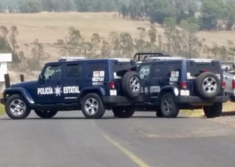 policia polotitlan