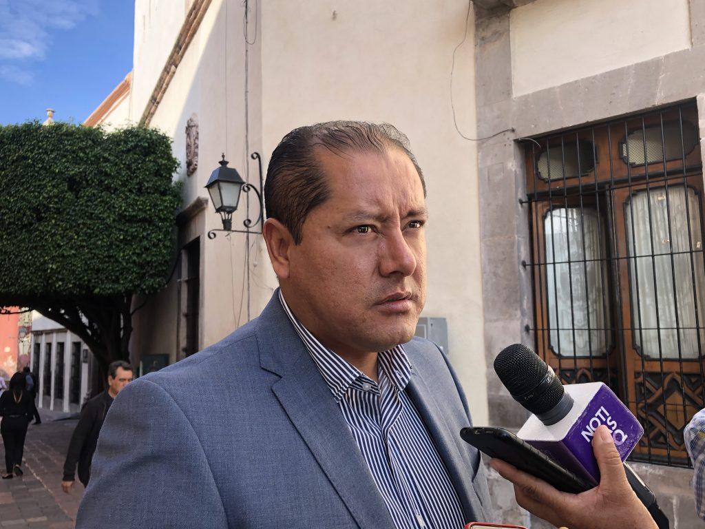 Rodríguez Aboytes