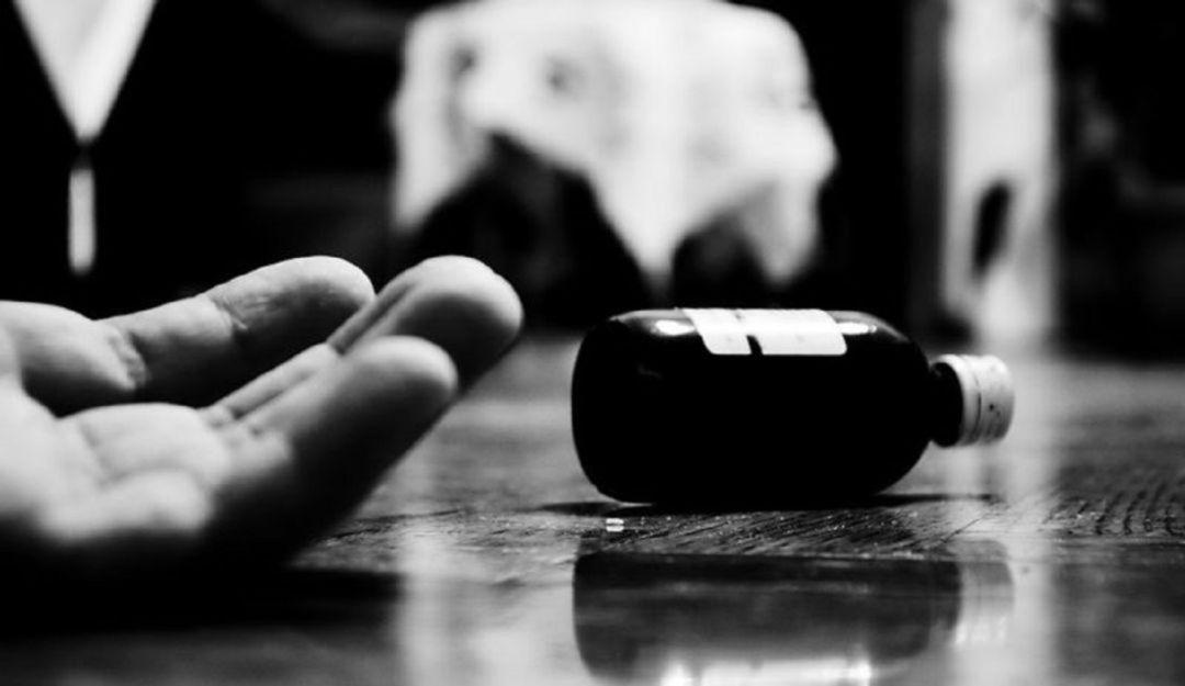 Fiscalía General de Querétaro ha registrado 72 suicidios de jóvenes desde enero