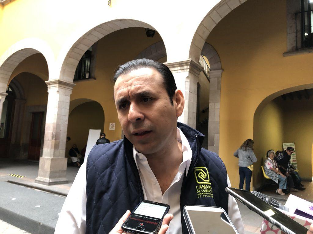Carlos habacuc