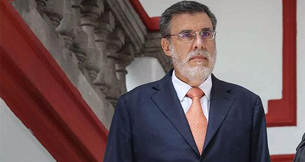 Julio-Scherer-Ibarra