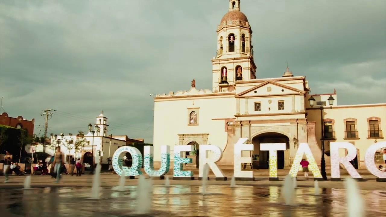 Standard & Poor's ratifica confianza crediticia para Querétaro