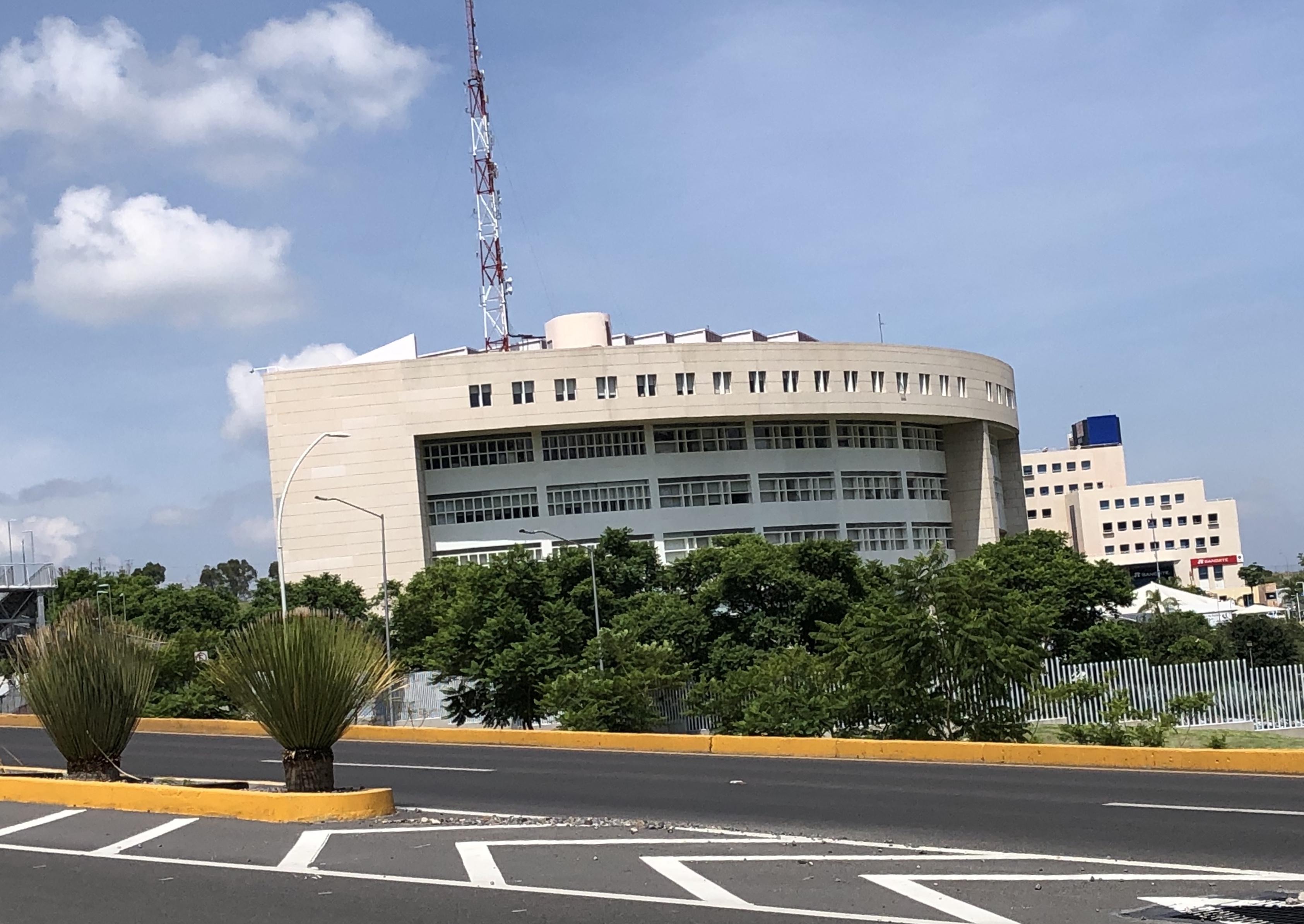 Municipio de Querétaro aumentará prórroga para renovar licencias de funcionamiento