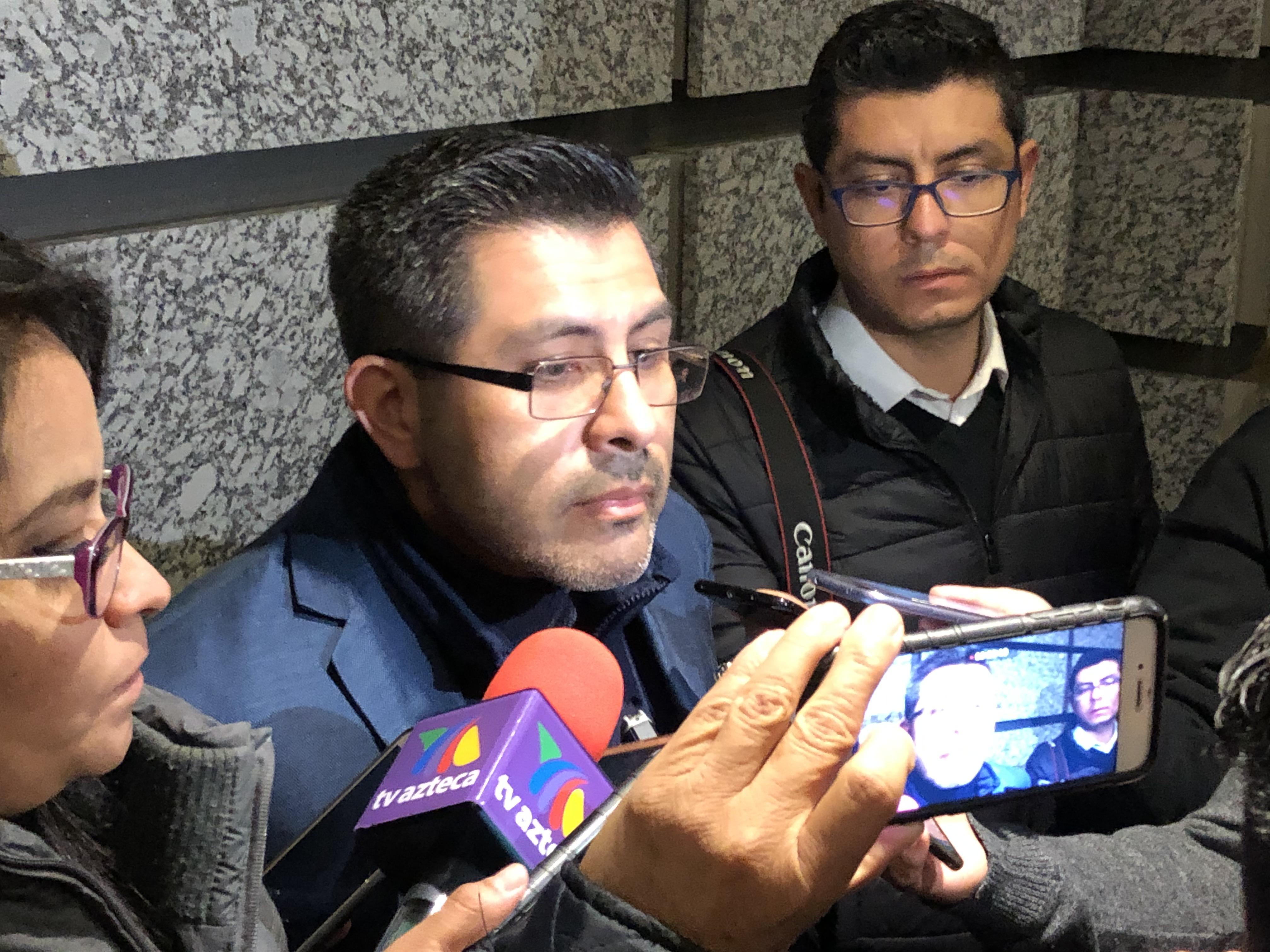 Fiscalía anticorrupción, aún sin investigar observaciones de la ESFE de 2018