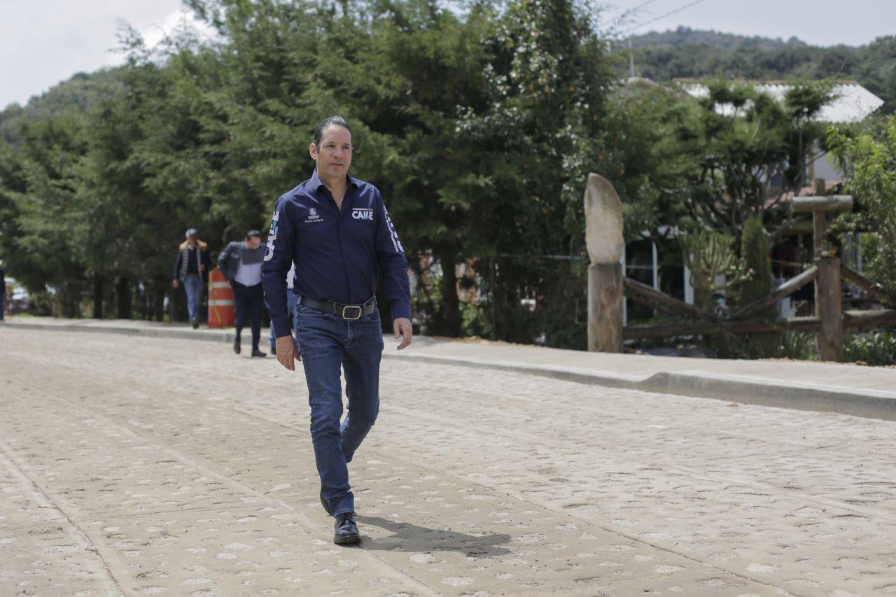 Querétaro sigue sumando logros y estos fueron los más importantes del 2019