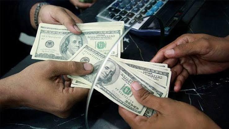 Remesas crecieron 20% durante primeros meses del año