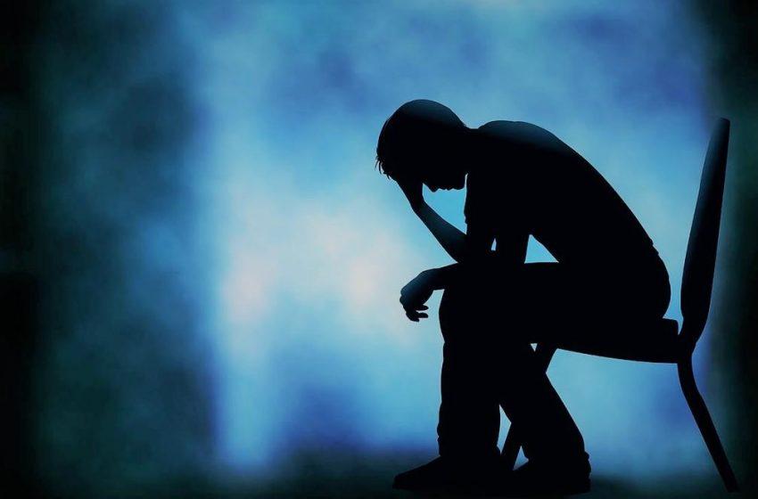 Blue monday, sin fundamento científico para afectar emociones: UNAM