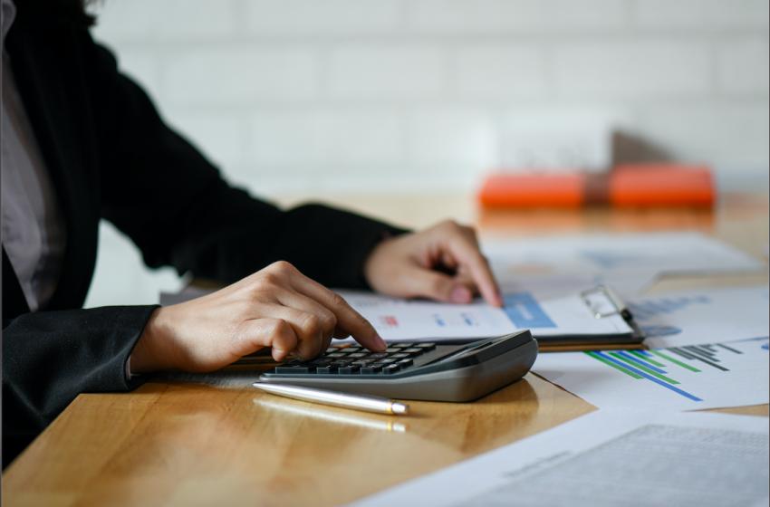 ¿Quieres mejorar tus finanzas este 2020?