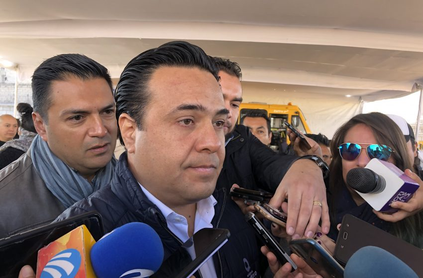 Tras observaciones de ESFE, Auditoría municipal investiga administración de Correa Sada