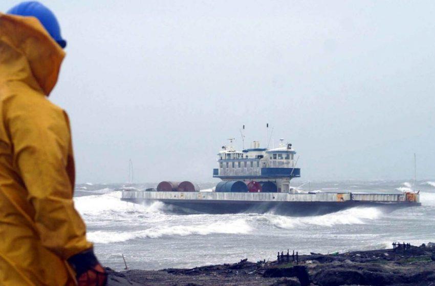 Investigan a funcionarios implicados en huachicoleo portuario