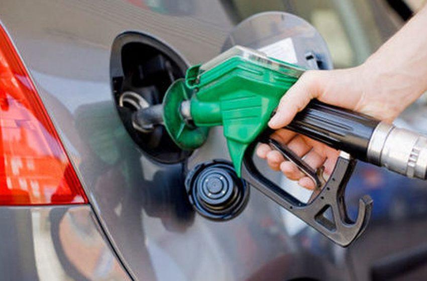 No habrá aumento a combustibles en 2020
