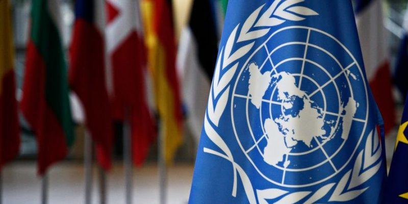 ONU prevé una aceleración de economías chilena, mexicana y brasileña en 2020