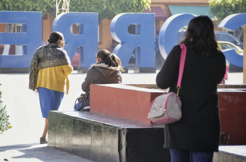 Emite Protección Civil de Corregidora recomendaciones por clima