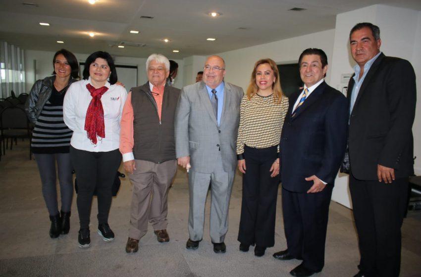 Proyectan atraer a más de 60 mil turistas con paquetes competitivos hacia y desde Querétaro