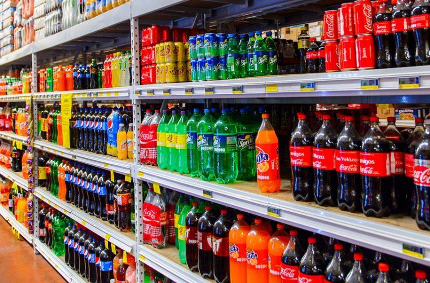 Nuevo año, nuevos precios: ¿qué productos aumentaron su costo en el arranque del 2020?