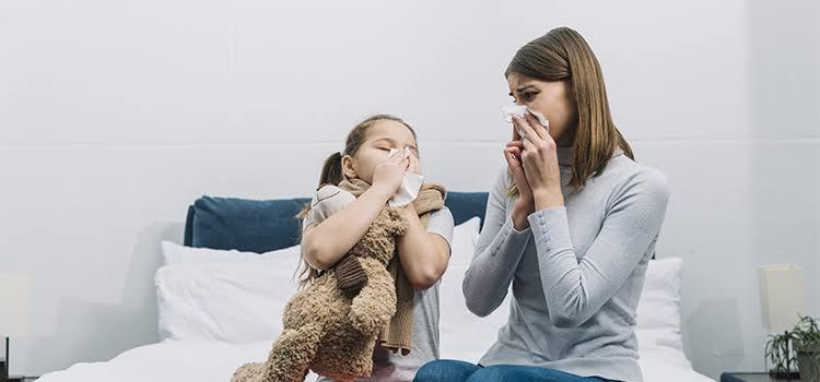 Seseq emite recomendaciones ante alerta de coronavirus