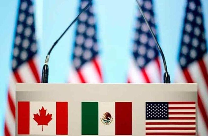 El Senado de EE.UU. aprueba el acuerdo comercial T-MEC con México y Canadá