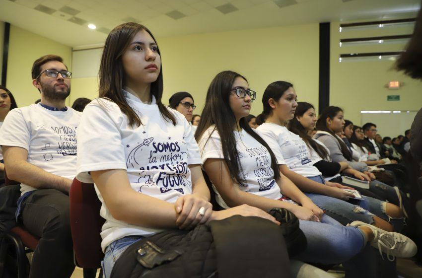 Retoman clases 29 mil universitarios en la UAQ