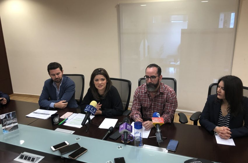 Emite Infoqro convocatoria para el primer Plan de Acción Municipal de Gobierno Abierto