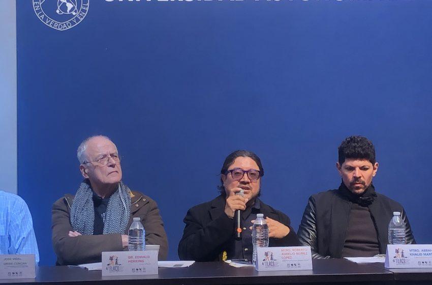 Discriminación amenaza con extinguir lenguas indígenas: Especialista