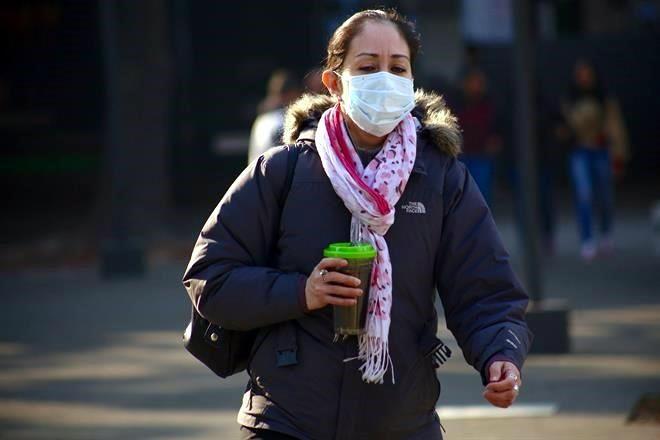 La pandemia y la responsabilidad ciudadana