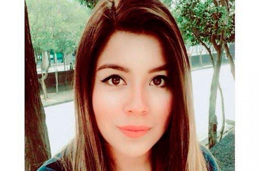 Ingresan Ley Ingrid en Querétaro