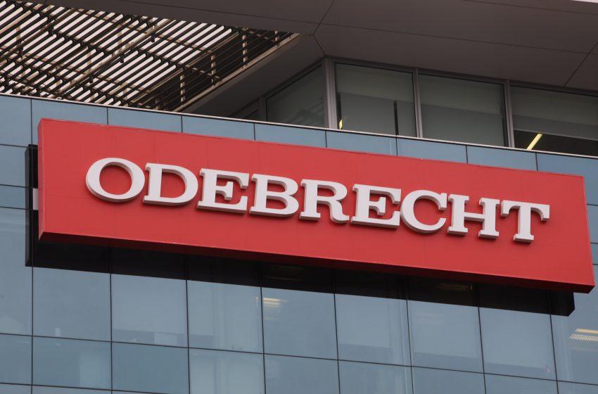 Lozoya, un caso más en las acusaciones de corrupción contra Odebrecht
