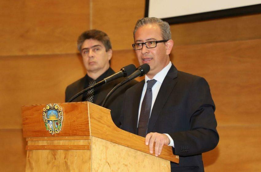 Municipio de Querétaro generó el 67% de los nuevos empleos en el estado