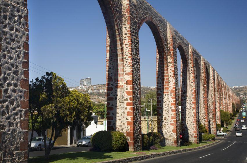 Financial Times coloca a Querétaro entre las diez ciudades con mayor potencial económico a nivel mundial