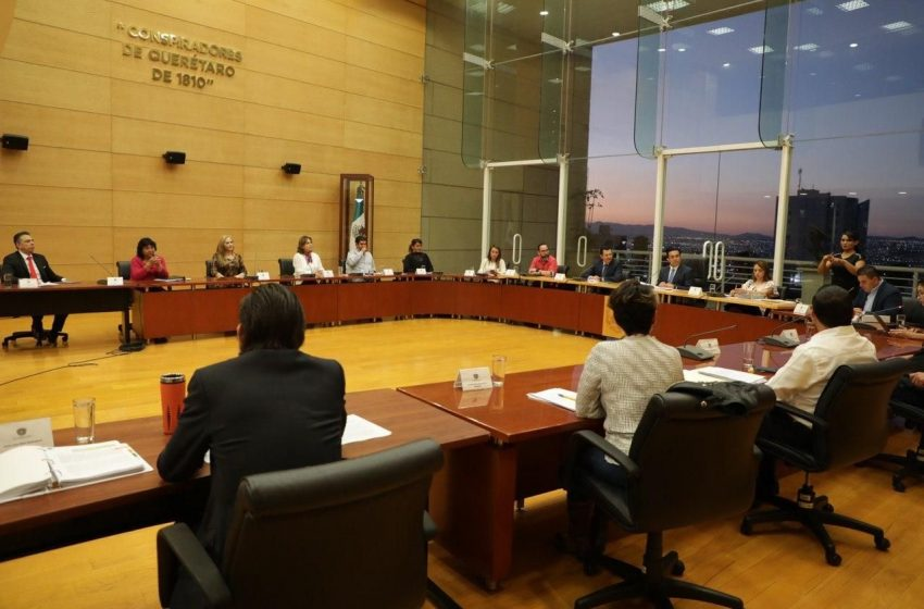 Municipio de Querétaro se anticipó por una semana a medidas por COVID-19