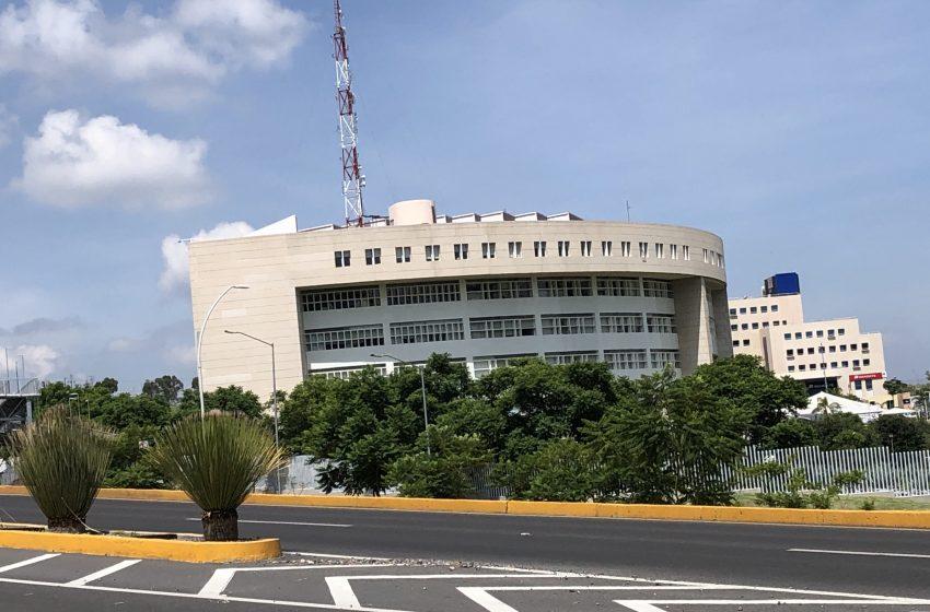 Desmiente municipio de Querétaro información falsa que circula en redes