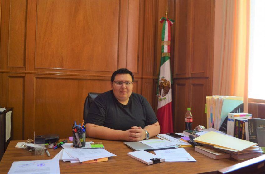 Tequisquiapan también se suma al cierre de establecimientos comerciales por coronavirus