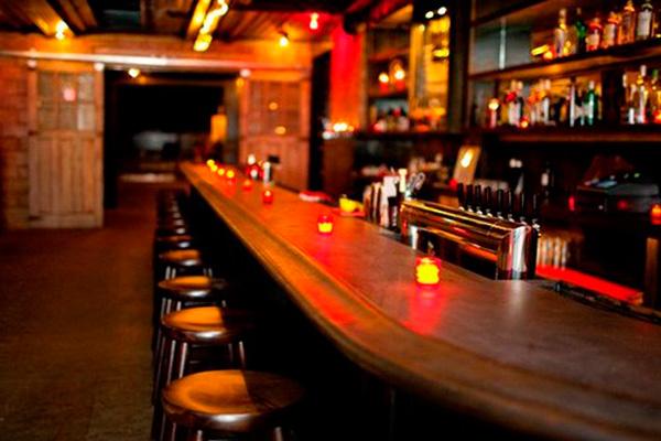 Cerrarán bares y antros en Querétaro de manera indefinida por COVID-19