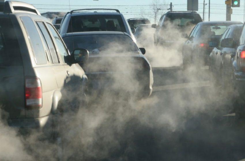 Efectos del cambio climático ya son irreversibles, advierte la ONU