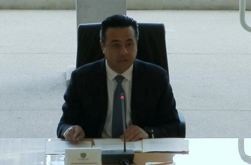 Aprueba Ayuntamiento de Querétaro reformas para enfrentar al COVID-19