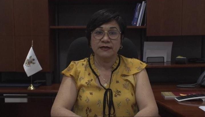 Readaptarán espacios en dependencias gubernamentales de Querétaro para asegurar sana distancia