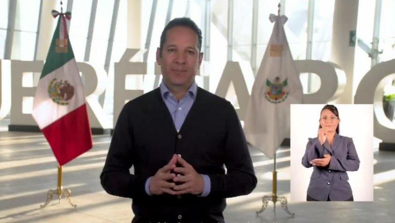 CEA brindará 5 mil litros de agua gratuita, anuncia Pancho Domínguez