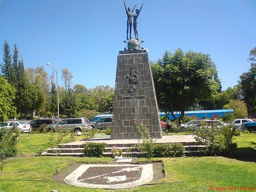 Comunidad eductativa de Querétaro se mantiene sin casos de COVID-19