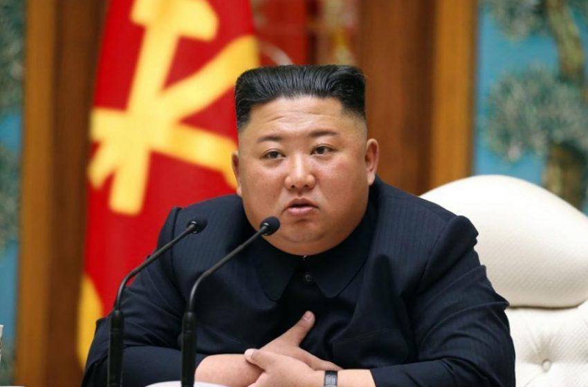 ¿Quién es Kim Jong-un y por qué se habla tanto de él?