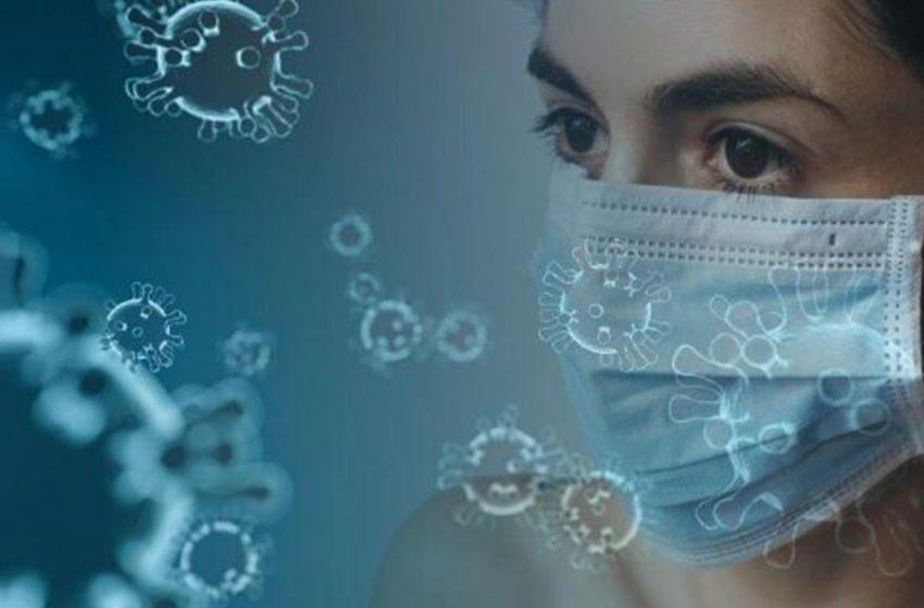 335 contagios y 351 altas médicas en Querétaro para este martes