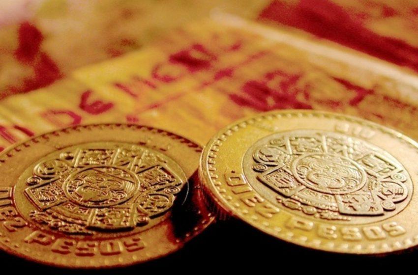 Reducen presupuesto de oficina de la Presidencia en 3 mil mdp