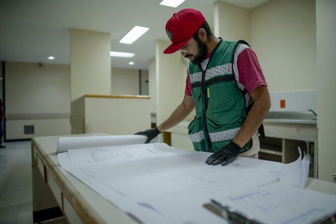 Son 139 hospitales privados los aprobados en convenio con Salud IMSS