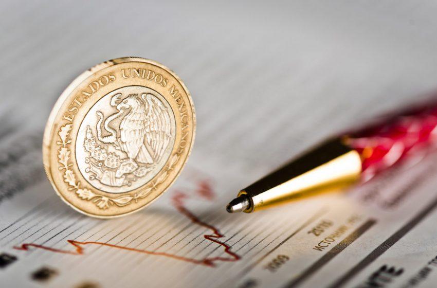 Inflación llegó al 6% en septiembre, revela INEGI