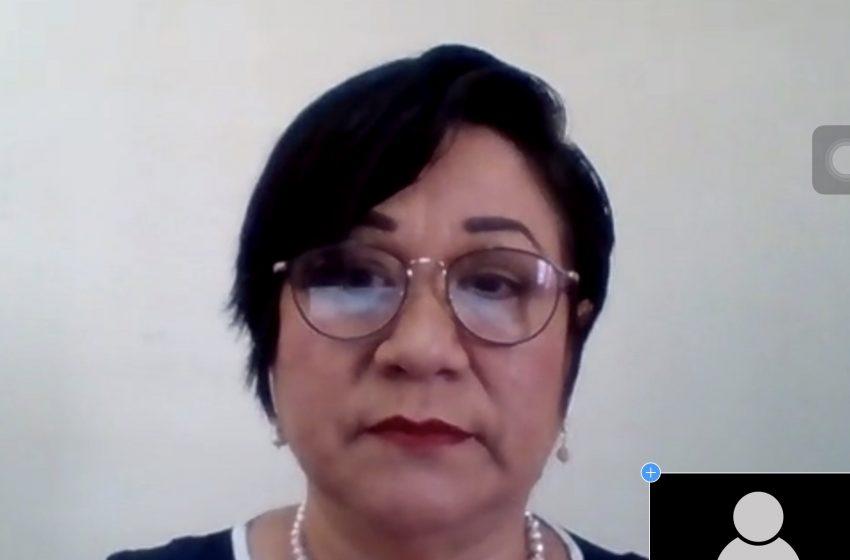 Paciente número 13 que falleció por COVID-19 en Querétaro se negó a ser hospitalizado