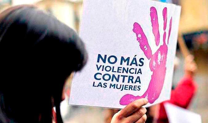 Violencia de género continuará al alza por confinamiento en el mundo, estima la ONU