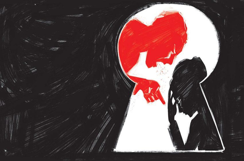 Querétaro registró más de 200 casos de violencia contra las mujeres en septiembre